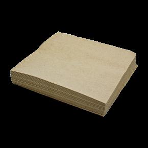 SERVILLETA 40X40 ECONAT (2.400 U) 1220N-QQ