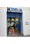 Kemikal Street Madrid